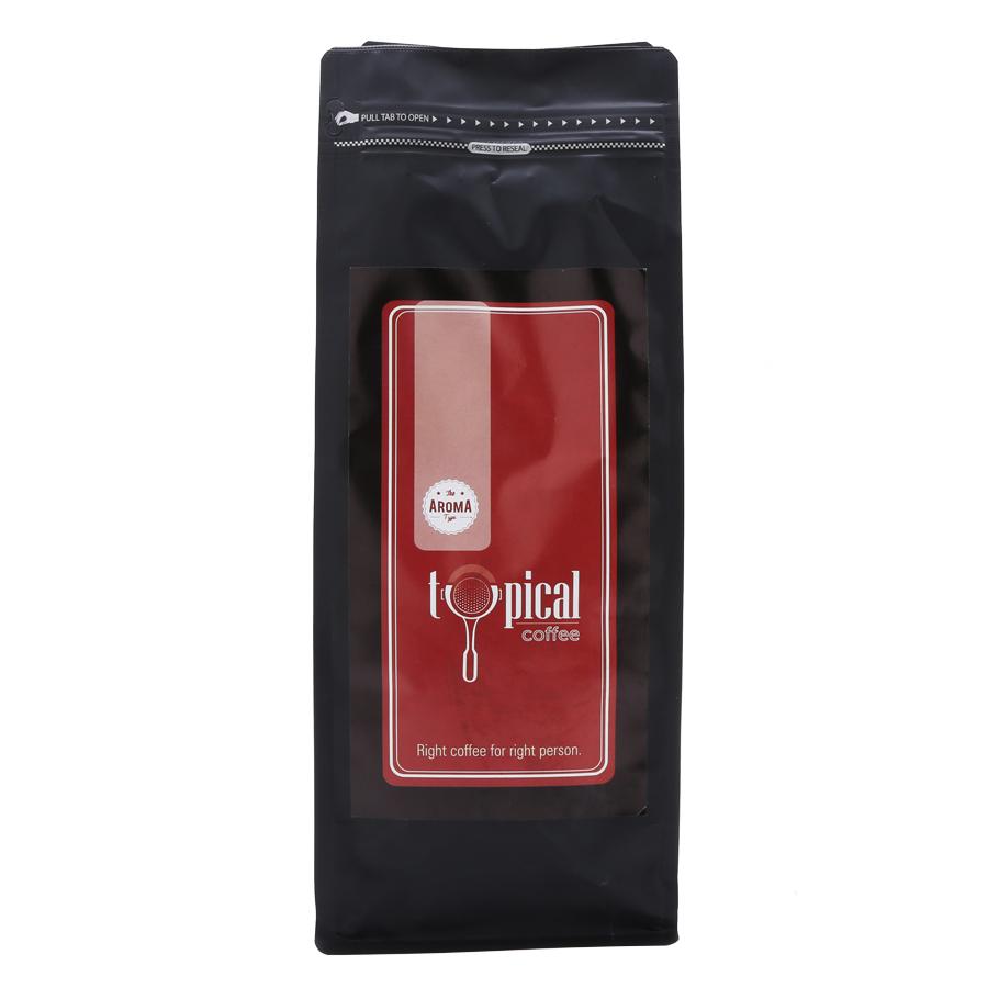 Cà Phê Hạt Typical Coffee Aroma (1kg)