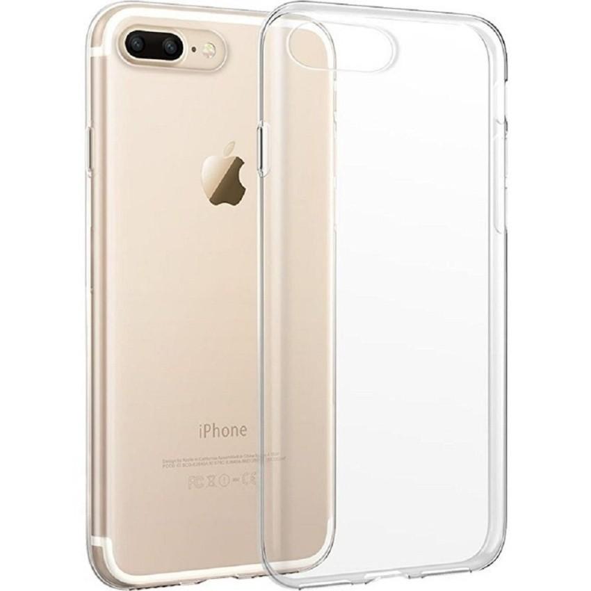 Ốp Lưng Dẻo Dành Cho trong suốt UCASE cho Apple iPhone 7 Plus/8 Plus