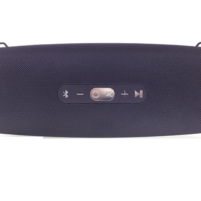 Loa bluetooth HIFI S5000 âm thanh chuẩn HD bass cực tốt - 18482719 , 1598913623656 , 62_13429273 , 929000 , Loa-bluetooth-HIFI-S5000-am-thanh-chuan-HD-bass-cuc-tot-62_13429273 , tiki.vn , Loa bluetooth HIFI S5000 âm thanh chuẩn HD bass cực tốt