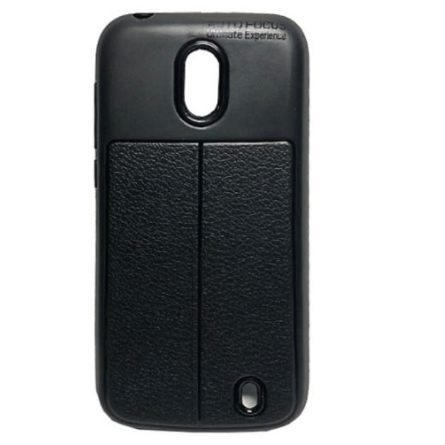 Ốp Lưng cao cấp Auto Focus giả da cho điện thoại NOKIA: 1, 2, 3, 3.1 (Màu Đen) - 1934784 , 1959694897542 , 62_12717813 , 110000 , Op-Lung-cao-cap-Auto-Focus-gia-da-cho-dien-thoai-NOKIA-1-2-3-3.1-Mau-Den-62_12717813 , tiki.vn , Ốp Lưng cao cấp Auto Focus giả da cho điện thoại NOKIA: 1, 2, 3, 3.1 (Màu Đen)