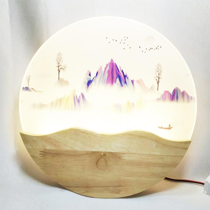 Đèn trang trí -  đèn gắn tường phòng ngủ, phòng khách LED hình dãy núi 3 màu ánh sáng  NATURAL LAMP - 1648887 , 4966231896996 , 62_11428391 , 695000 , Den-trang-tri-den-gan-tuong-phong-ngu-phong-khach-LED-hinh-day-nui-3-mau-anh-sang-NATURAL-LAMP-62_11428391 , tiki.vn , Đèn trang trí -  đèn gắn tường phòng ngủ, phòng khách LED hình dãy núi 3 màu ánh s