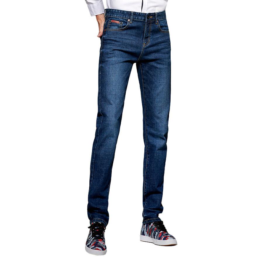 Quần Jeans Nam Pierre Cardin 203760