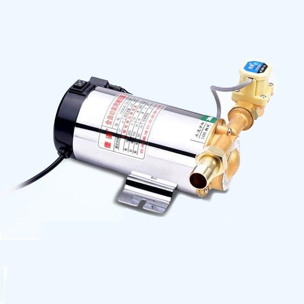 Máy bơm tăng áp tự động cho máy giặt, nóng lạnh - 1015801 , 2263554118784 , 62_5843895 , 990000 , May-bom-tang-ap-tu-dong-cho-may-giat-nong-lanh-62_5843895 , tiki.vn , Máy bơm tăng áp tự động cho máy giặt, nóng lạnh