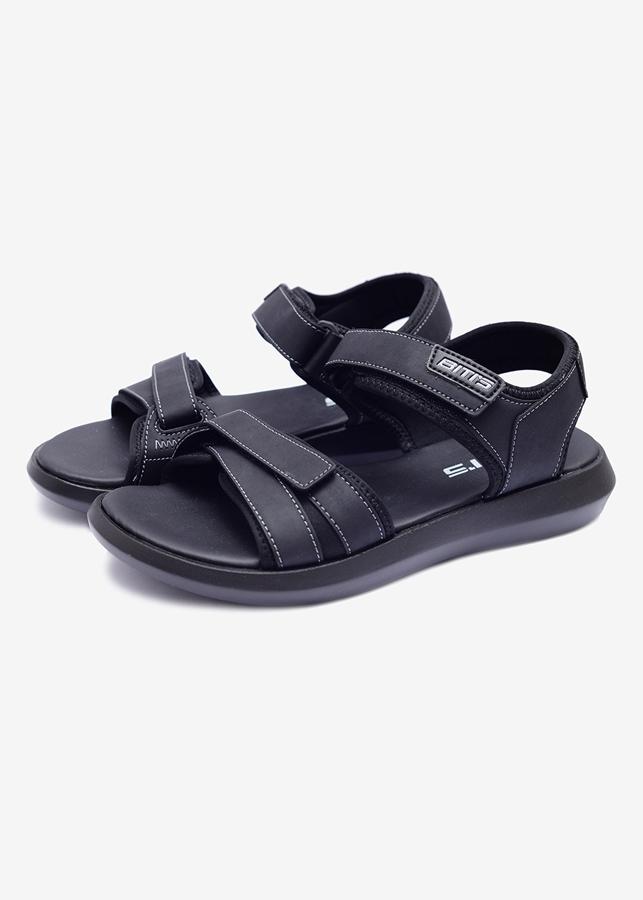 Giày Sandal Si PU Nam Biti