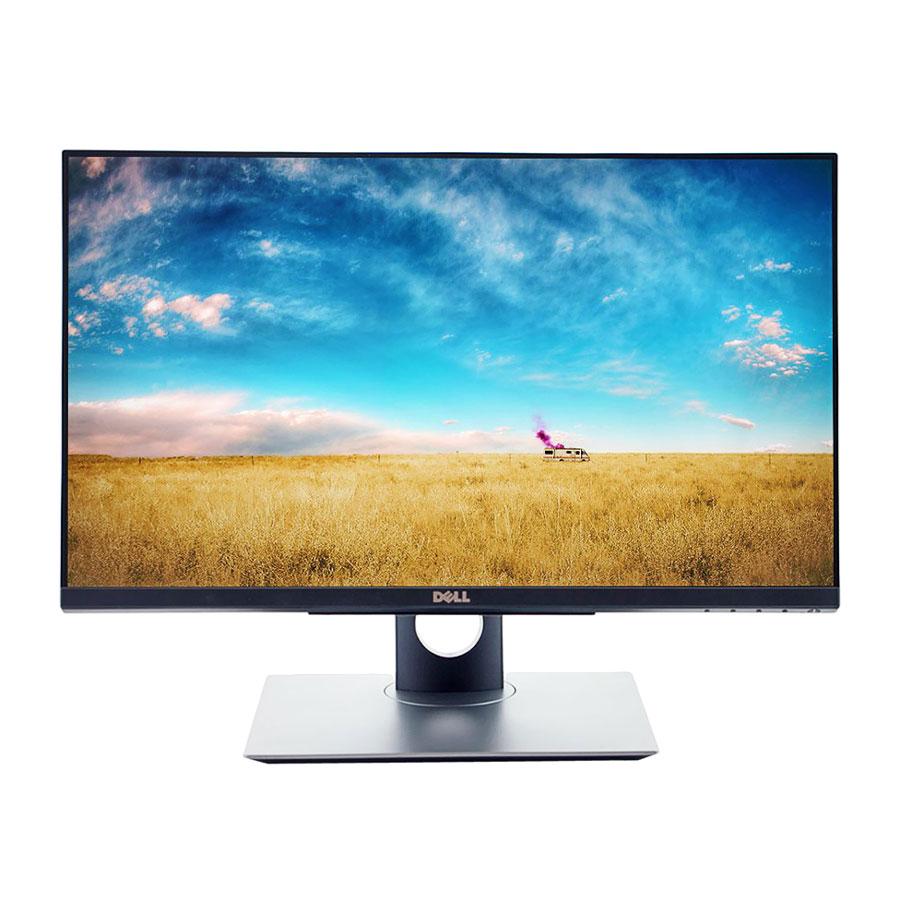 Màn Hình Dell P2418HT 24 inch IPS Full HD Cảm Ứng - Hàng Chính Hãng - 1260463 , 4397621707798 , 62_9945557 , 7650000 , Man-Hinh-Dell-P2418HT-24-inch-IPS-Full-HD-Cam-Ung-Hang-Chinh-Hang-62_9945557 , tiki.vn , Màn Hình Dell P2418HT 24 inch IPS Full HD Cảm Ứng - Hàng Chính Hãng