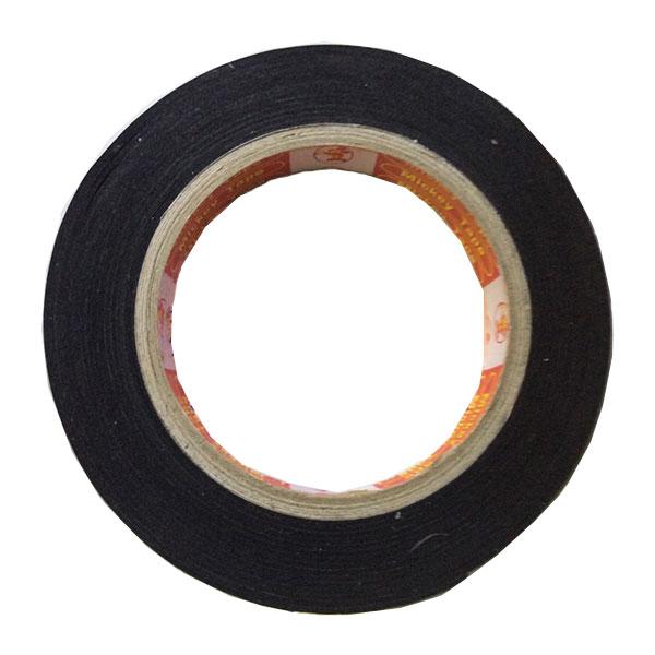 Băng Dính Xốp 2 Mặt Monkey Tape - 1557642 , 4325947364241 , 62_15545883 , 30000 , Bang-Dinh-Xop-2-Mat-Monkey-Tape-62_15545883 , tiki.vn , Băng Dính Xốp 2 Mặt Monkey Tape