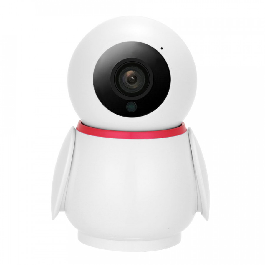 APP YCC365 Home Security WIFI Camera 1080P Wireless IP Camera Baby Monitor with Motion Detection Tracking Voice Alarm - 2370343 , 1818309398556 , 62_15520597 , 821000 , APP-YCC365-Home-Security-WIFI-Camera-1080P-Wireless-IP-Camera-Baby-Monitor-with-Motion-Detection-Tracking-Voice-Alarm-62_15520597 , tiki.vn , APP YCC365 Home Security WIFI Camera 1080P Wireless IP Came