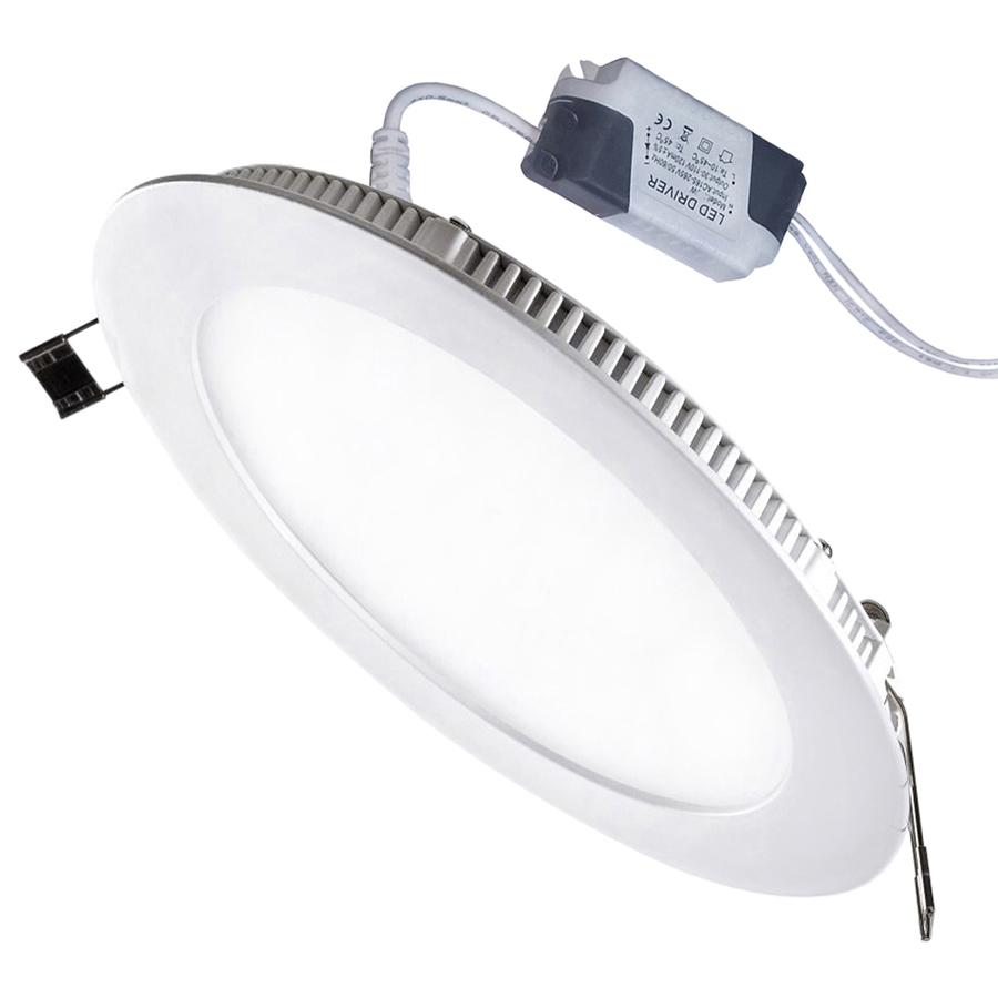 Đèn LED Âm Trần Tròn Downlight Siêu Mỏng Sáng Trắng Posson LP-Ri12 (12W) - Ánh Sáng Trắng - 1528304 , 8603285439224 , 62_995651 , 69000 , Den-LED-Am-Tran-Tron-Downlight-Sieu-Mong-Sang-Trang-Posson-LP-Ri12-12W-Anh-Sang-Trang-62_995651 , tiki.vn , Đèn LED Âm Trần Tròn Downlight Siêu Mỏng Sáng Trắng Posson LP-Ri12 (12W) - Ánh Sáng Trắng