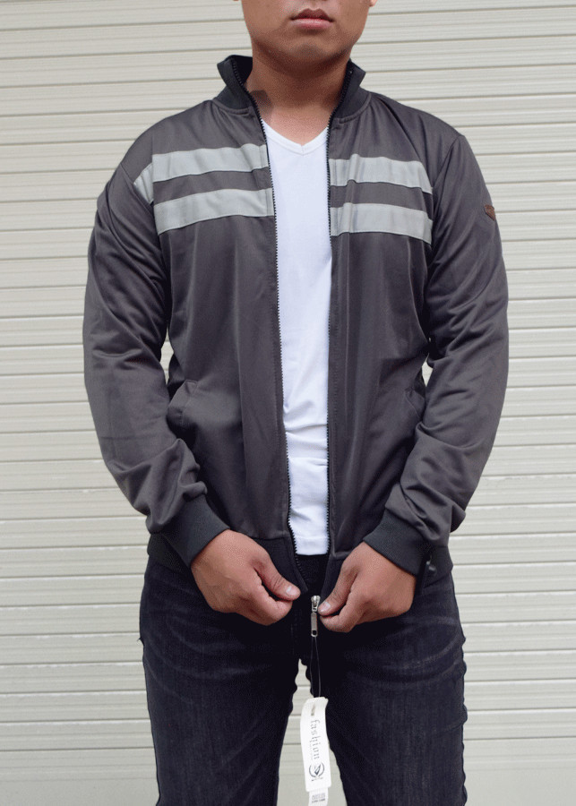 Áo khoác thun nam, áo khoác chống nắng KU114