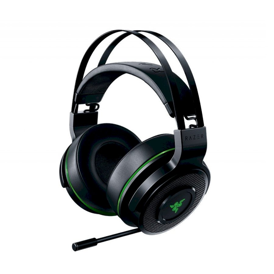 Tai Nghe Chụp Tai Gaming Razer Xbox One Thresher - RZ04-01480100-R3A1