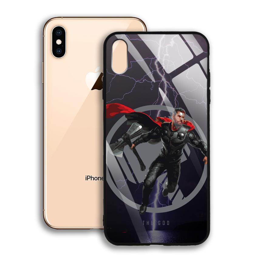 Ốp Lưng Kính Cường Lực cho điện thoại Apple Iphone XS Max - 03007 0540 GOD01 - Hàng Chính Hãng - 2021906 , 9347961039733 , 62_15375213 , 200000 , Op-Lung-Kinh-Cuong-Luc-cho-dien-thoai-Apple-Iphone-XS-Max-03007-0540-GOD01-Hang-Chinh-Hang-62_15375213 , tiki.vn , Ốp Lưng Kính Cường Lực cho điện thoại Apple Iphone XS Max - 03007 0540 GOD01 - Hàng Ch