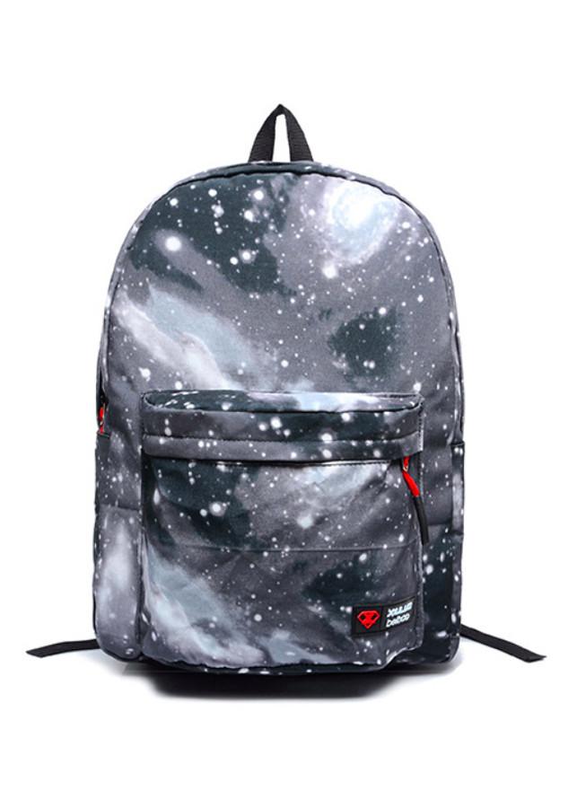 Balo galaxy 3D cỡ lớn đi học, du lịch HQ-07 Hot hàn quốc – hàng xuất khẩu - 1040393 , 8534689568923 , 62_6292273 , 380000 , Balo-galaxy-3D-co-lon-di-hoc-du-lich-HQ-07-Hot-han-quoc-hang-xuat-khau-62_6292273 , tiki.vn , Balo galaxy 3D cỡ lớn đi học, du lịch HQ-07 Hot hàn quốc – hàng xuất khẩu