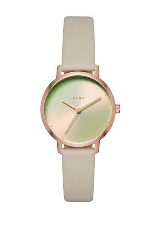 Đồng hồ Nữ  Dây da DKNY NY2740 - 1893735 , 5697131788287 , 62_14514463 , 3600000 , Dong-ho-Nu-Day-da-DKNY-NY2740-62_14514463 , tiki.vn , Đồng hồ Nữ  Dây da DKNY NY2740
