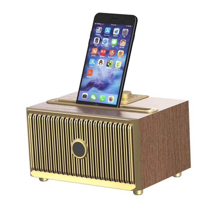 Loa bluetooth dotech supper V6 âm thanh sống động dành cho tivi điện thoại laptop pf147 - 1836504 , 1215975809865 , 62_14702927 , 1100000 , Loa-bluetooth-dotech-supper-V6-am-thanh-song-dong-danh-cho-tivi-dien-thoai-laptop-pf147-62_14702927 , tiki.vn , Loa bluetooth dotech supper V6 âm thanh sống động dành cho tivi điện thoại laptop pf147