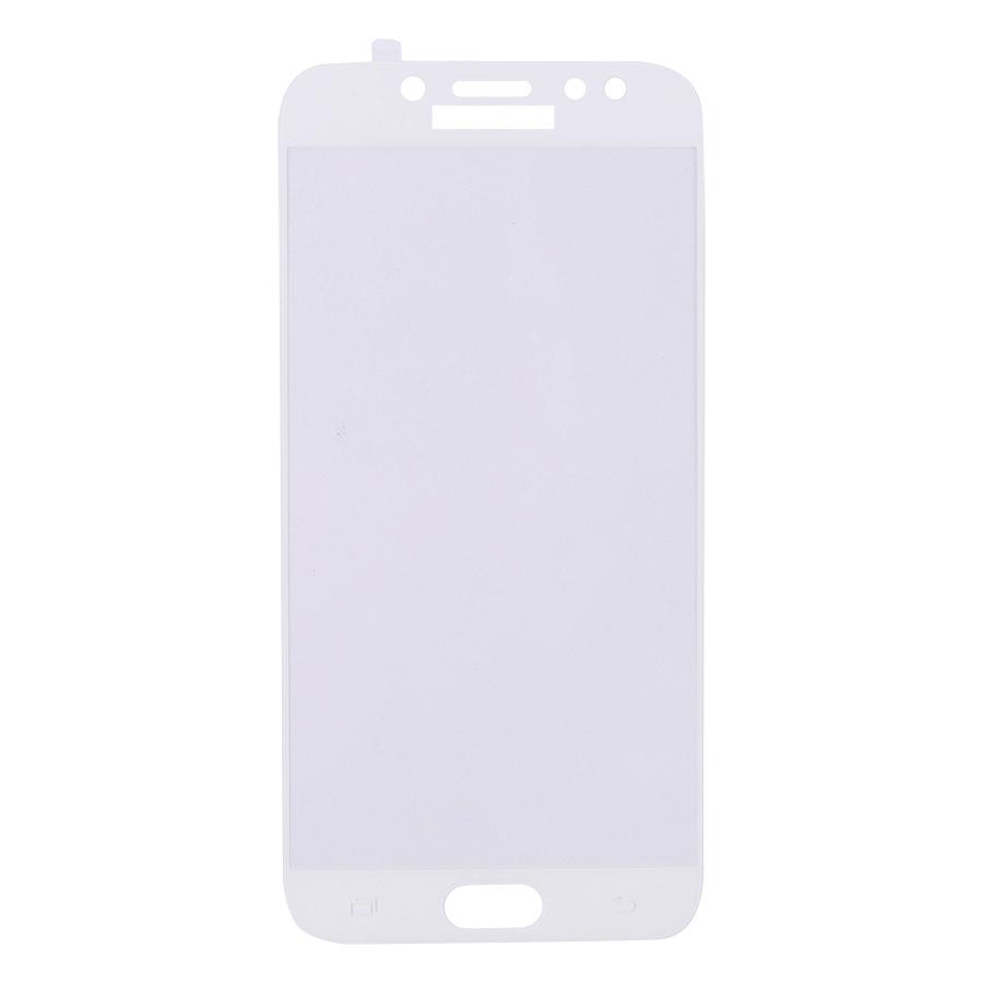 Miếng Dán Cường Lực Full Màn Hình Samsung Galaxy J7 Plus
