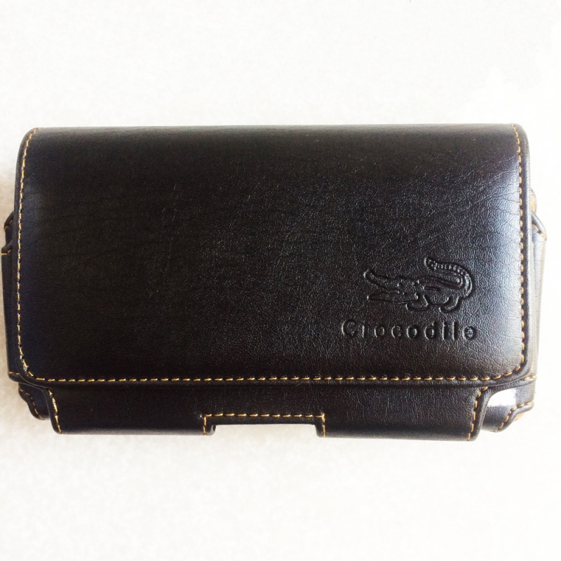 Bao da túi đeo hông thắt lưng nằm ngang 2 ngăn cho điện thoại 5 inch, 5.2 inch, 5.5 inch, 6 inch, 6.3 inch - 974726 , 1941622477537 , 62_5426187 , 230000 , Bao-da-tui-deo-hong-that-lung-nam-ngang-2-ngan-cho-dien-thoai-5-inch-5.2-inch-5.5-inch-6-inch-6.3-inch-62_5426187 , tiki.vn , Bao da túi đeo hông thắt lưng nằm ngang 2 ngăn cho điện thoại 5 inch, 5.2 inc