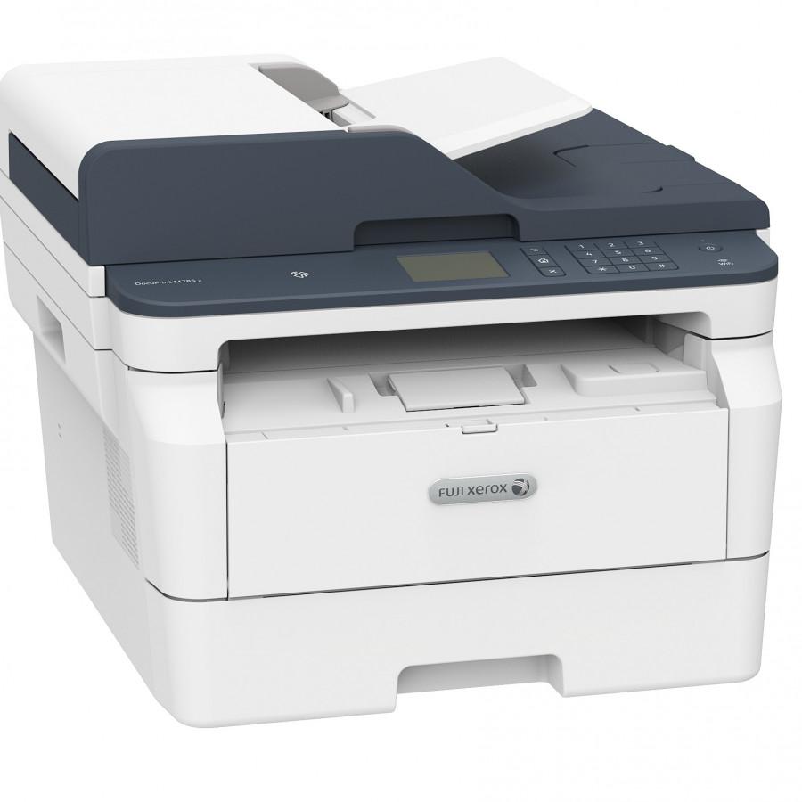 Fuji Xerox DocuPrint M285z - Máy In Laser Đa Năng
