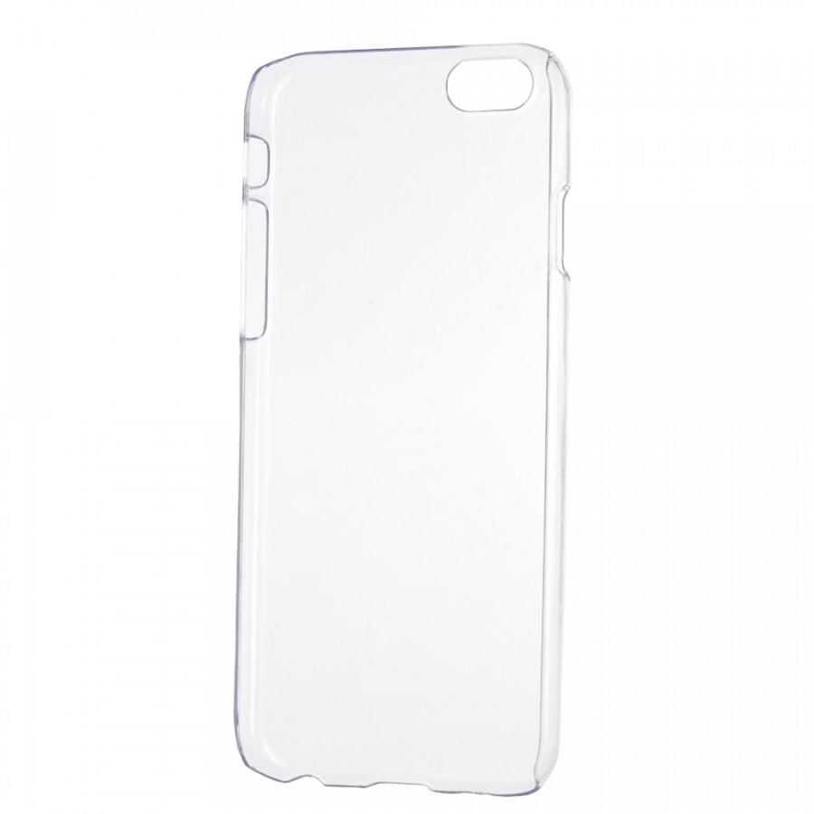 Ốp Lưng iPhone 6 6S Chống Trầy Xước (4.7 Inch)