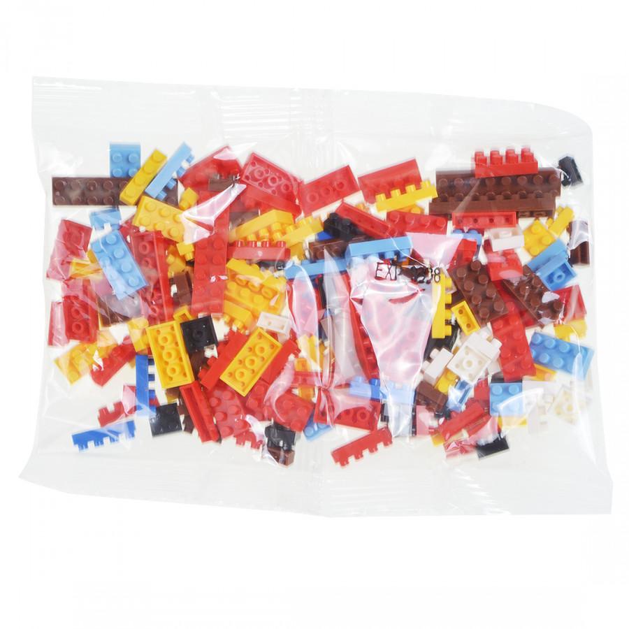 Bộ Đồ Chơi Lego Mario Sequoia 9338 (160 Miếng) - 6566042 , 4852636898140 , 62_11930592 , 278000 , Bo-Do-Choi-Lego-Mario-Sequoia-9338-160-Mieng-62_11930592 , tiki.vn , Bộ Đồ Chơi Lego Mario Sequoia 9338 (160 Miếng)