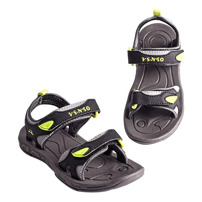 Giày Sandal cho bé trai VTK18 - 4901618 , 1297944997421 , 62_12404024 , 250000 , Giay-Sandal-cho-be-trai-VTK18-62_12404024 , tiki.vn , Giày Sandal cho bé trai VTK18