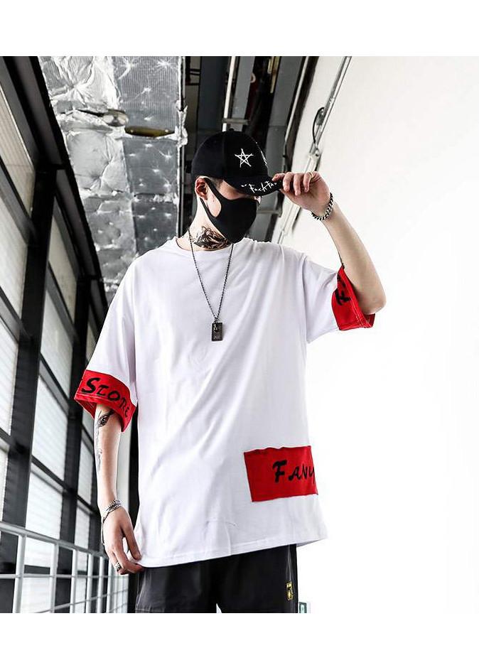 áo thun from rộng cực chất BZ10