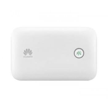 Huawei E5771 | Bộ phát wifi 3G/4G tốc độ 150Mbps tích hợp pin dự phòng 9600Mah