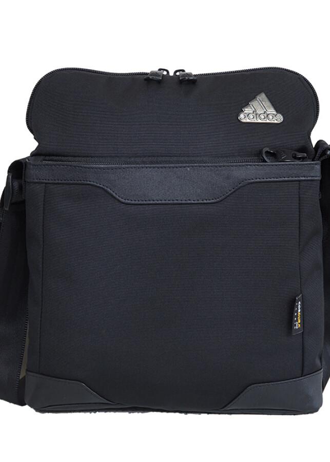 Túi Đeo Vai Adidas AP4971