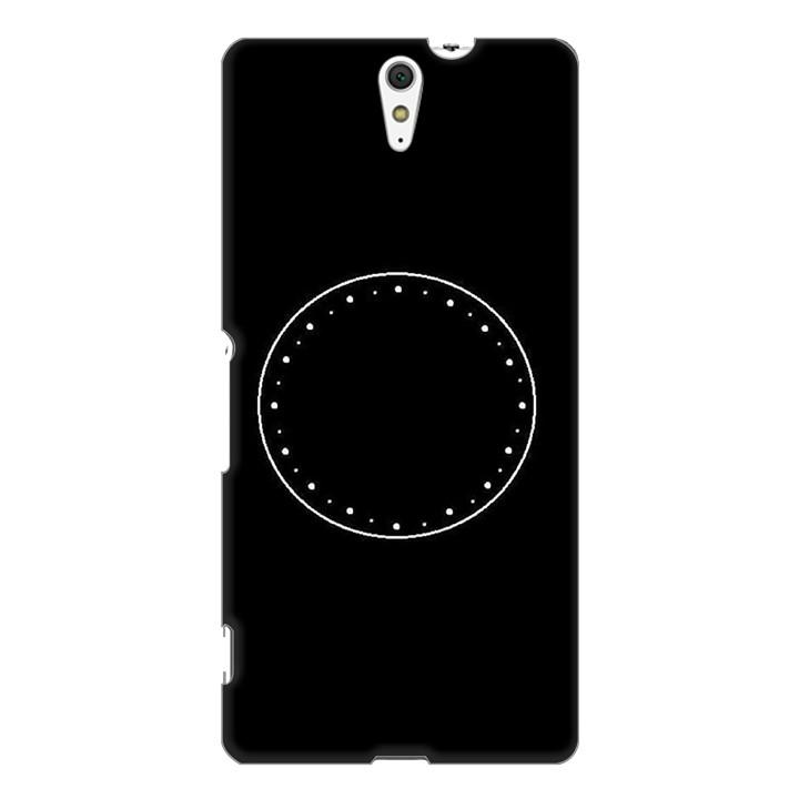 Ốp Lưng Dành Cho Điện Thoại Sony Xperia C5 Ultra Mẫu 146