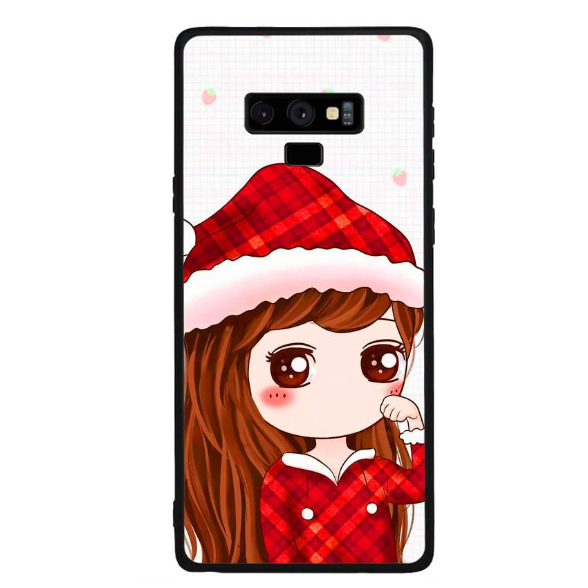 Ốp lưng viền TPU cho điện thoại Samsung Galaxy Note 9 - Couple Girl 10 - 752116 , 4327655980102 , 62_15031130 , 200000 , Op-lung-vien-TPU-cho-dien-thoai-Samsung-Galaxy-Note-9-Couple-Girl-10-62_15031130 , tiki.vn , Ốp lưng viền TPU cho điện thoại Samsung Galaxy Note 9 - Couple Girl 10