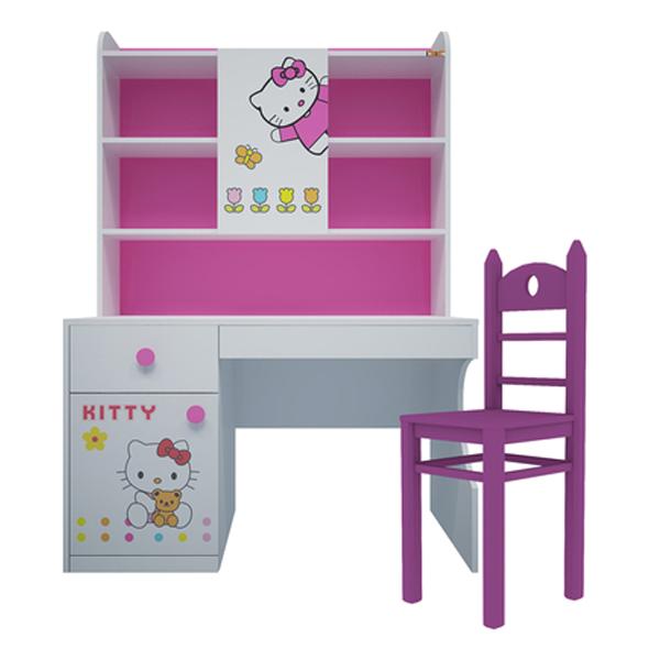 Bộ Bàn Học Có Giá Sách Hình Hello Kitty IBIE CSKITRM12 (1m2) - 1059818 , 4689481170578 , 62_3635361 , 7220000 , Bo-Ban-Hoc-Co-Gia-Sach-Hinh-Hello-Kitty-IBIE-CSKITRM12-1m2-62_3635361 , tiki.vn , Bộ Bàn Học Có Giá Sách Hình Hello Kitty IBIE CSKITRM12 (1m2)
