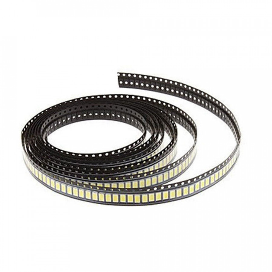 SMD 5730 Diode 5730 Chip Bead Super Bright 50/100pcs Multicolor LED Lamp DIY