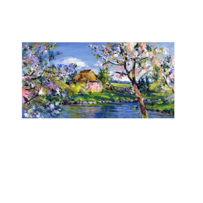 Tranh dán tường cửa sổ 3D | Tranh trang trí 3D | Tranh phong cảnh đẹp | T3DMN 302 - 5180928 , 2154481734478 , 62_17018713 , 1200000 , Tranh-dan-tuong-cua-so-3D-Tranh-trang-tri-3D-Tranh-phong-canh-dep-T3DMN-302-62_17018713 , tiki.vn , Tranh dán tường cửa sổ 3D | Tranh trang trí 3D | Tranh phong cảnh đẹp | T3DMN 302