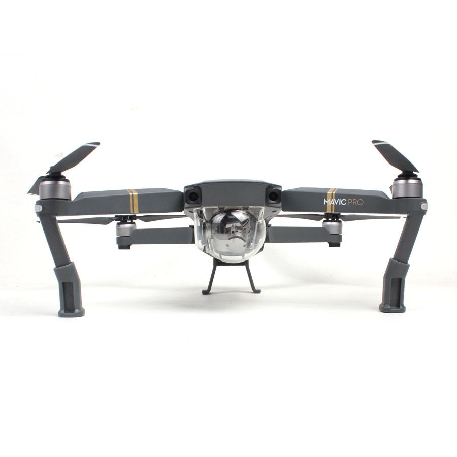 Bộ chân đôn Mavic pro - phụ kiện flycam DJI Mavic pro