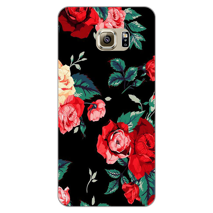 Ốp lưng dẻo cho Samsung Galaxy S6 Edge Plus _Flower - 748554 , 8572600362946 , 62_6738931 , 200000 , Op-lung-deo-cho-Samsung-Galaxy-S6-Edge-Plus-_Flower-62_6738931 , tiki.vn , Ốp lưng dẻo cho Samsung Galaxy S6 Edge Plus _Flower