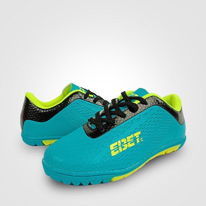 Giày Đá Bóng Trẻ Em Động Lực EBET 6302 (màu xanh da trời) - 2365587 , 5722163778392 , 62_15466062 , 400000 , Giay-Da-Bong-Tre-Em-Dong-Luc-EBET-6302-mau-xanh-da-troi-62_15466062 , tiki.vn , Giày Đá Bóng Trẻ Em Động Lực EBET 6302 (màu xanh da trời)