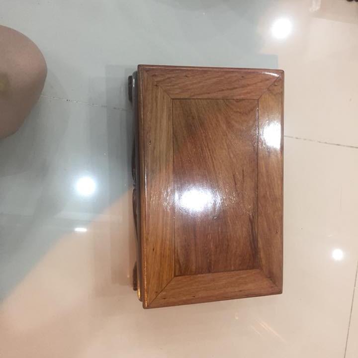 Bàn osin gỗ hương, kích thước 35 x 50 x cao 12,5cm, thích hợp nối dài bàn thờ thần tài thổ địa, làm bàn trà hoặc... - 2133793 , 8671754539379 , 62_13604074 , 650000 , Ban-osin-go-huong-kich-thuoc-35-x-50-x-cao-125cm-thich-hop-noi-dai-ban-tho-than-tai-tho-dia-lam-ban-tra-hoac...-62_13604074 , tiki.vn , Bàn osin gỗ hương, kích thước 35 x 50 x cao 12,5cm, thích hợp nối