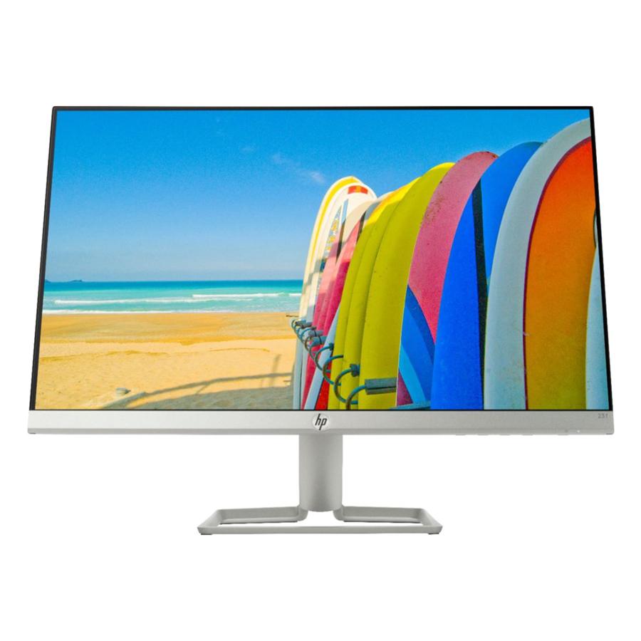 Màn Hình HP 23F 23 inch Full HD (1920x1080) 5ms 60Hz IPS - Hàng Chính Hãng - 1772485 , 5285042204387 , 62_12598853 , 3590000 , Man-Hinh-HP-23F-23-inch-Full-HD-1920x1080-5ms-60Hz-IPS-Hang-Chinh-Hang-62_12598853 , tiki.vn , Màn Hình HP 23F 23 inch Full HD (1920x1080) 5ms 60Hz IPS - Hàng Chính Hãng
