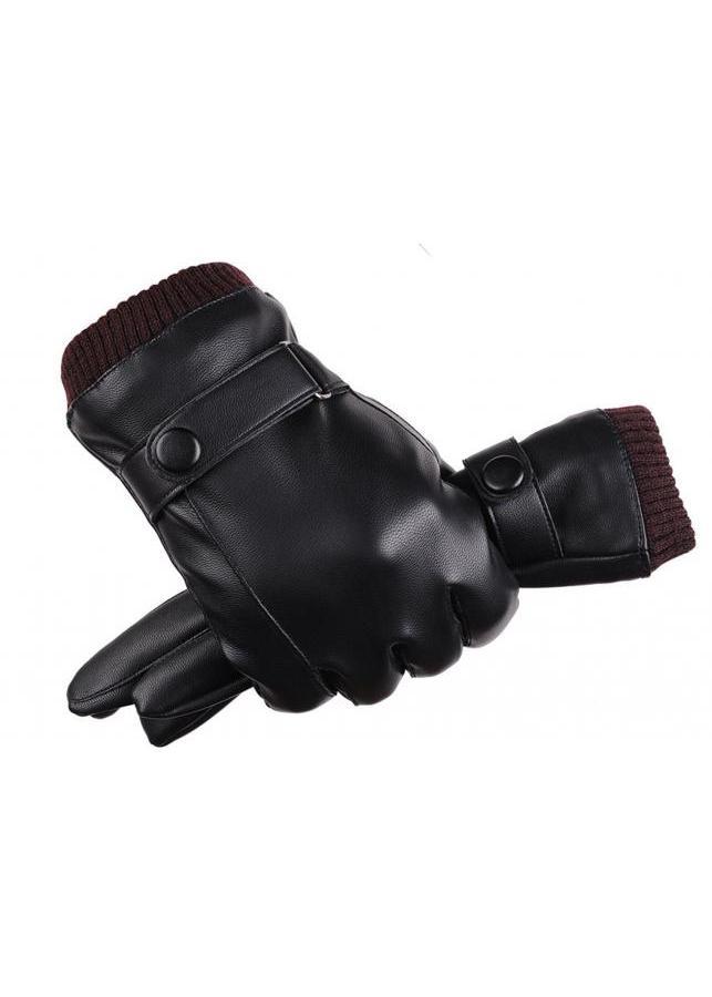 Găng tay da nam cảm ứng chống nước DCL01 - 1132608 , 1556157803296 , 62_4348963 , 300000 , Gang-tay-da-nam-cam-ung-chong-nuoc-DCL01-62_4348963 , tiki.vn , Găng tay da nam cảm ứng chống nước DCL01