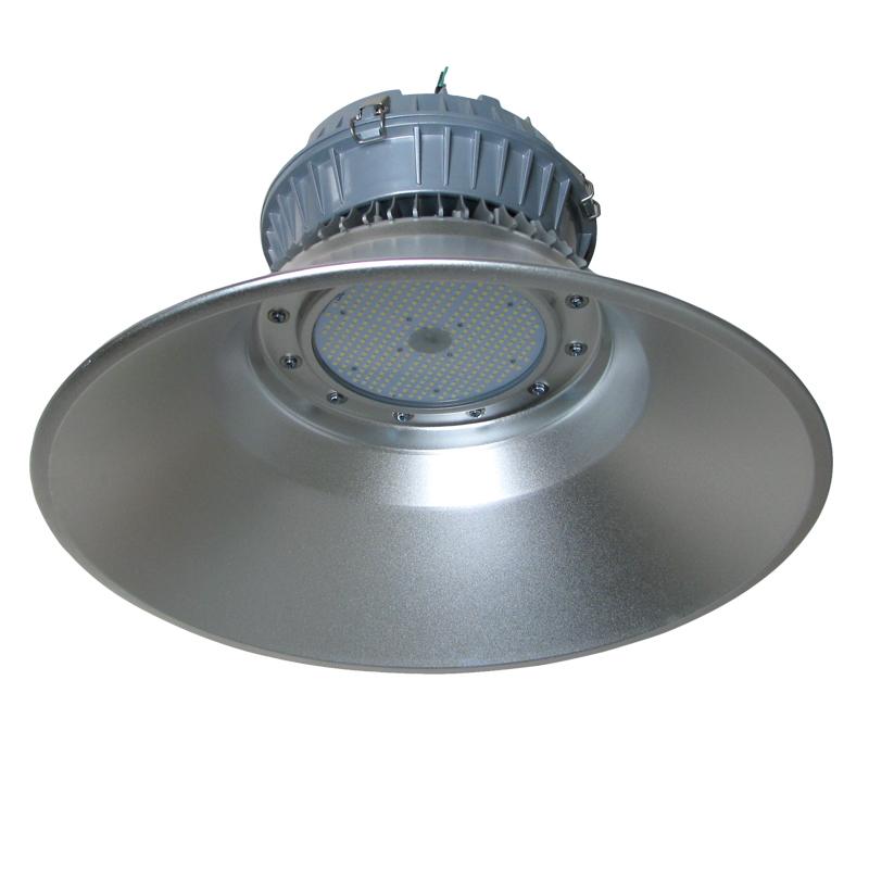 Đèn LED nhà xưởng SS202-80W