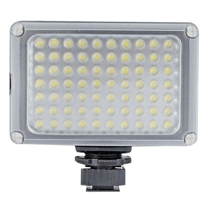 Đèn LED Yongnuo YN-0906 II - Hàng Nhập Khẩu - 1348531 , 2196000340906 , 62_5850059 , 1380000 , Den-LED-Yongnuo-YN-0906-II-Hang-Nhap-Khau-62_5850059 , tiki.vn , Đèn LED Yongnuo YN-0906 II - Hàng Nhập Khẩu