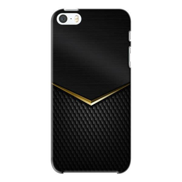 Ốp Lưng Dành Cho iPhone 5 - Mẫu 176