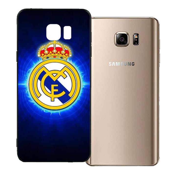 Ốp lưng viền TPU cho Samsung Galaxy Note 5 - Clb Real Madrid 01 - 1058441 , 9857958301465 , 62_15029431 , 200000 , Op-lung-vien-TPU-cho-Samsung-Galaxy-Note-5-Clb-Real-Madrid-01-62_15029431 , tiki.vn , Ốp lưng viền TPU cho Samsung Galaxy Note 5 - Clb Real Madrid 01