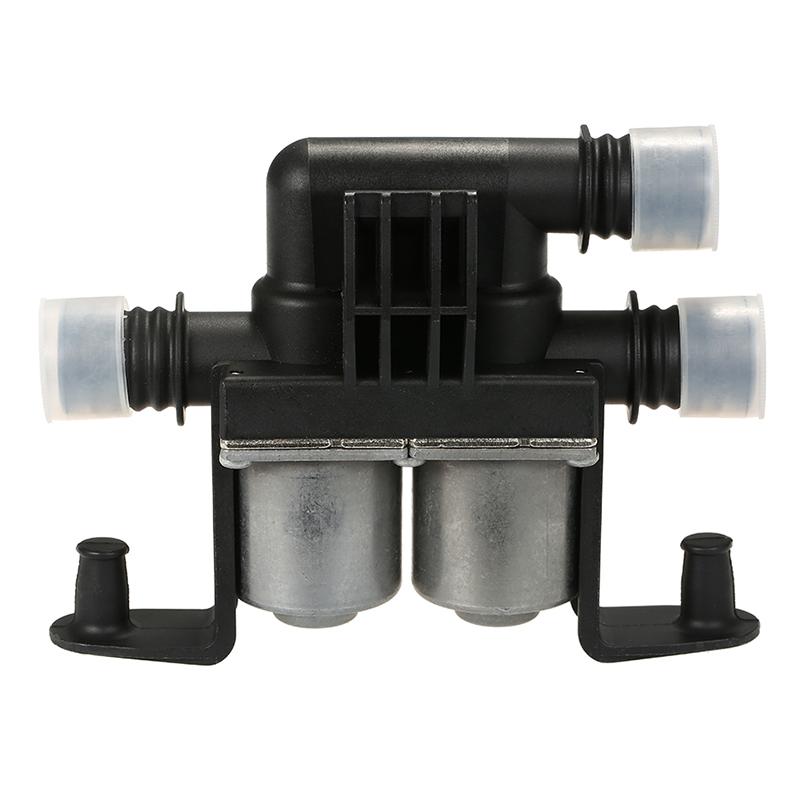 New Heater Control Valve fits for BMW E53 E70 F15 X5 00-15 E71 F16 X6 64116910544 - 815682 , 4116832070114 , 62_15190527 , 1039000 , New-Heater-Control-Valve-fits-for-BMW-E53-E70-F15-X5-00-15-E71-F16-X6-64116910544-62_15190527 , tiki.vn , New Heater Control Valve fits for BMW E53 E70 F15 X5 00-15 E71 F16 X6 64116910544