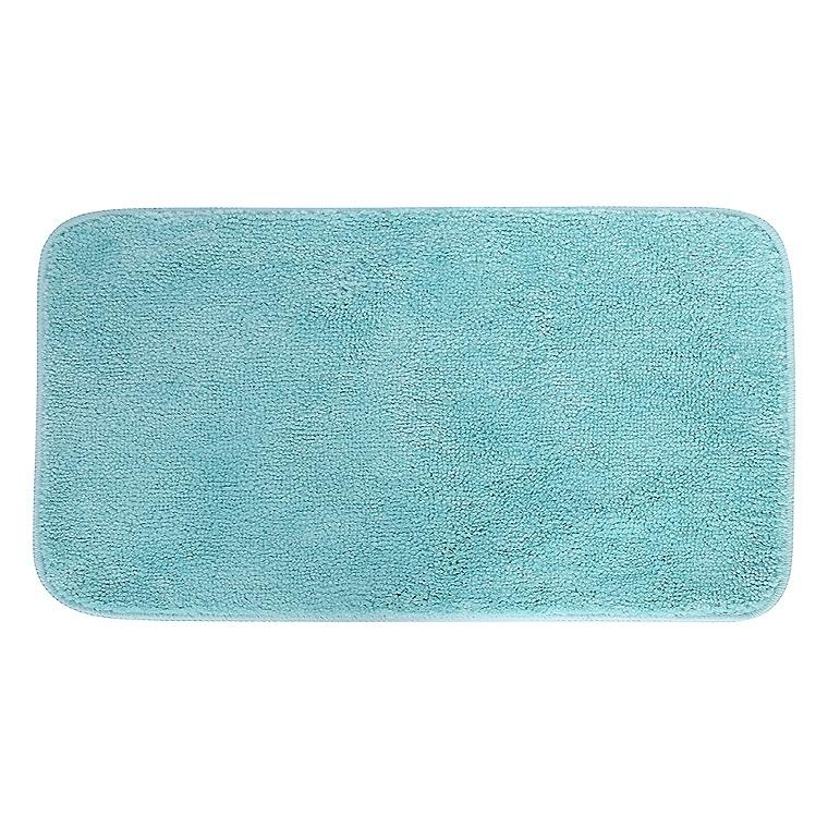 Thảm chùi chân Soft Polyester 40 x 60 cm - Nhiều màu - 7166951 , 2661139921567 , 62_10680180 , 127000 , Tham-chui-chan-Soft-Polyester-40-x-60-cm-Nhieu-mau-62_10680180 , tiki.vn , Thảm chùi chân Soft Polyester 40 x 60 cm - Nhiều màu