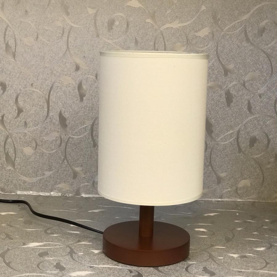 Đèn ngủ để bàn cao cấp MB2035