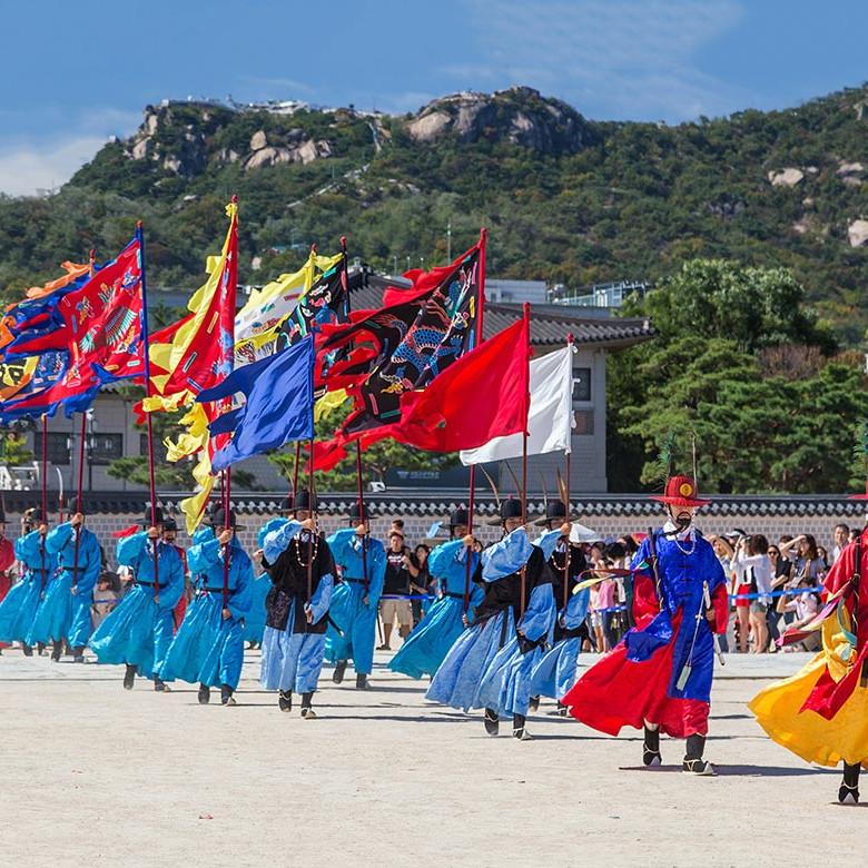 Tour du lịch Hàn Quốc 4N4Đ: Seoul - Everland - Nami - 7351302 , 1836174715452 , 62_15135470 , 14990000 , Tour-du-lich-Han-Quoc-4N4D-Seoul-Everland-Nami-62_15135470 , tiki.vn , Tour du lịch Hàn Quốc 4N4Đ: Seoul - Everland - Nami