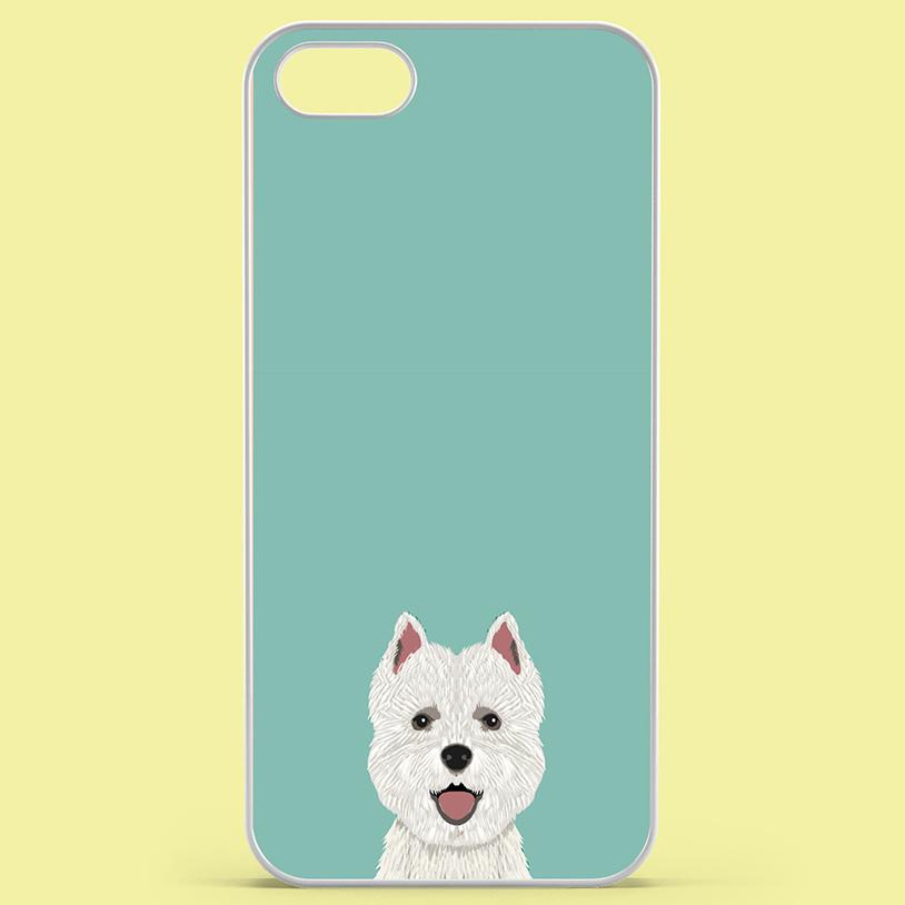 Ốp Lưng Dẻo Dành Cho Iphone 6 Plus In Hình Art Print 23
