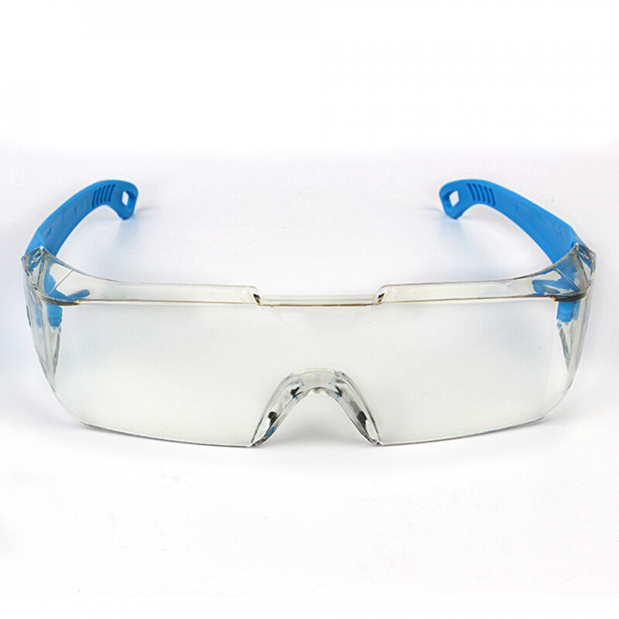 UVEX Safety Goggles Eye Protective Safety Goggles Glasses Clear Anti-impact Anti-dust Factory Lab Outdoor Work 9065185 - 9611554 , 6891693997005 , 62_19414001 , 287000 , UVEX-Safety-Goggles-Eye-Protective-Safety-Goggles-Glasses-Clear-Anti-impact-Anti-dust-Factory-Lab-Outdoor-Work-9065185-62_19414001 , tiki.vn , UVEX Safety Goggles Eye Protective Safety Goggles Glasses