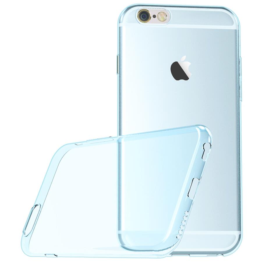 Ốp điện thoại iPhone 6/ 6S Plus BIAZE JK05