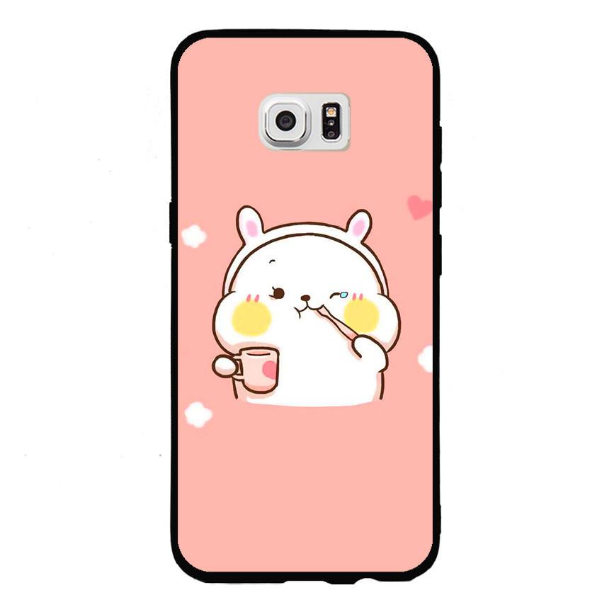 Ốp lưng viền TPU cho điện thoại Samsung Galaxy S7 - Cute 06 - 1358910 , 3526354908795 , 62_15003135 , 200000 , Op-lung-vien-TPU-cho-dien-thoai-Samsung-Galaxy-S7-Cute-06-62_15003135 , tiki.vn , Ốp lưng viền TPU cho điện thoại Samsung Galaxy S7 - Cute 06